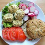 Как высчитывать калорийность готового продукта, похудение