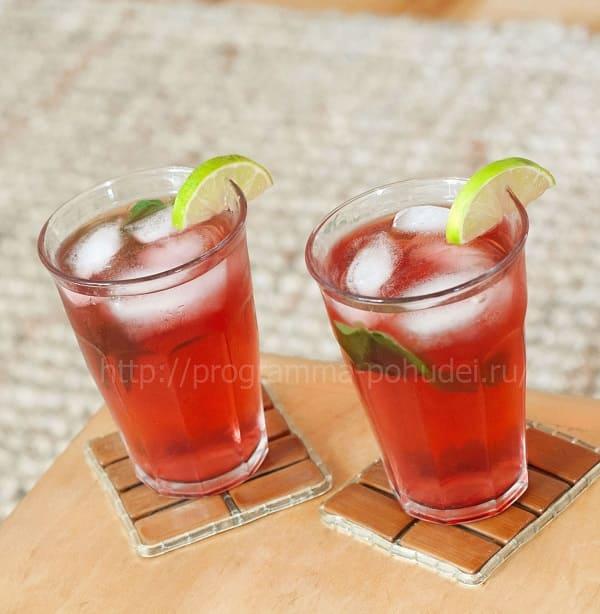 какие правила и нормы поведения определяют здоровый образ жизни, напитки