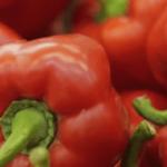 Где содержится витамин С  в продуктах, картинка