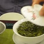 Как правильно заваривать и пить чай для похудения