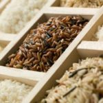 Можно ли есть рис во время диеты