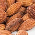 Полезные жиры которые не откладываются, орехи
