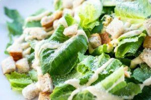 Правильно выбранный рацион питания залог нашего здоровья, продукты