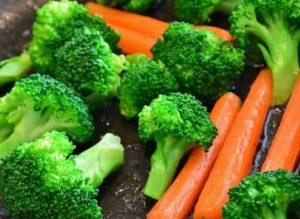 Рецепты салатов на каждый день для похудения