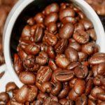 Способы обработки зеленого кофе, жареный кофе