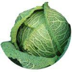 продукты для похудения, капуста