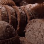 продукты ускоряют метаболизм , хлеб