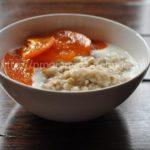 какой вред и пользу приносит овсяная каша на завтрак, ланч
