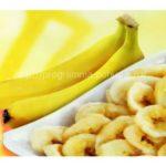продукты по калорийности, фрукты