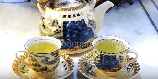 Чай из чабреца полезные свойства, чабрец