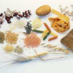 похудеть считая калории результаты, продукты