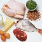 самая эффективная диета в мире, похудение