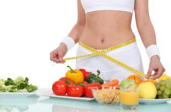 Диетические продукты для похудения: как правильно подобрать самые полезные и вкусные