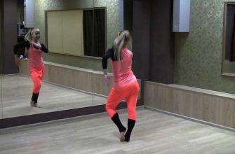 Танцы для похудения: способ сбросить лишний вес