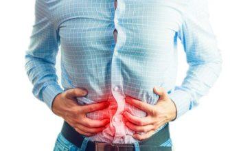 Лекарства от болей в желудке, причины развития и способы лечения заболеваний