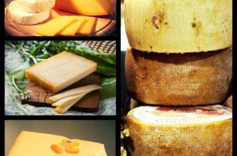 Обзор самых вкусных сыров и самых добросовестных российских сыроваров