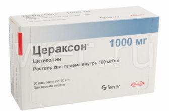 Самые лучшие препараты нового поколения для сосудов головы