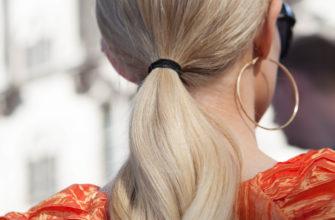 Как укрепить тонкие ослабленные волосы и сделать их гуще?